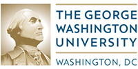 Department of Biological Sciences, The George Washington University