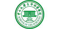 School of Life Science, Sun Yat-Sen University (Guangzhou, China)