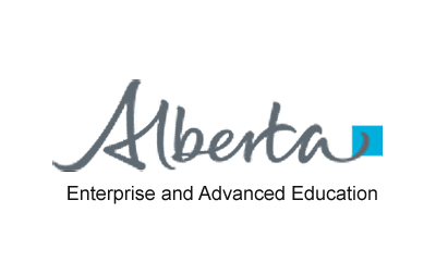 Alberta Advanced Education